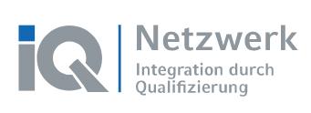 20200422_iq_netzwerk.png