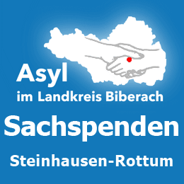 th_sachspenden_steinhausen.png