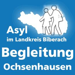 th_begleitung_ochsenhausen.png