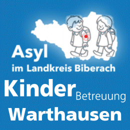 th_kinderbetreuung_warthausen.png