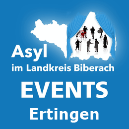 th_events_ertingen.png