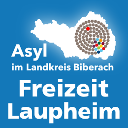 th_freizeit_laupheim.png