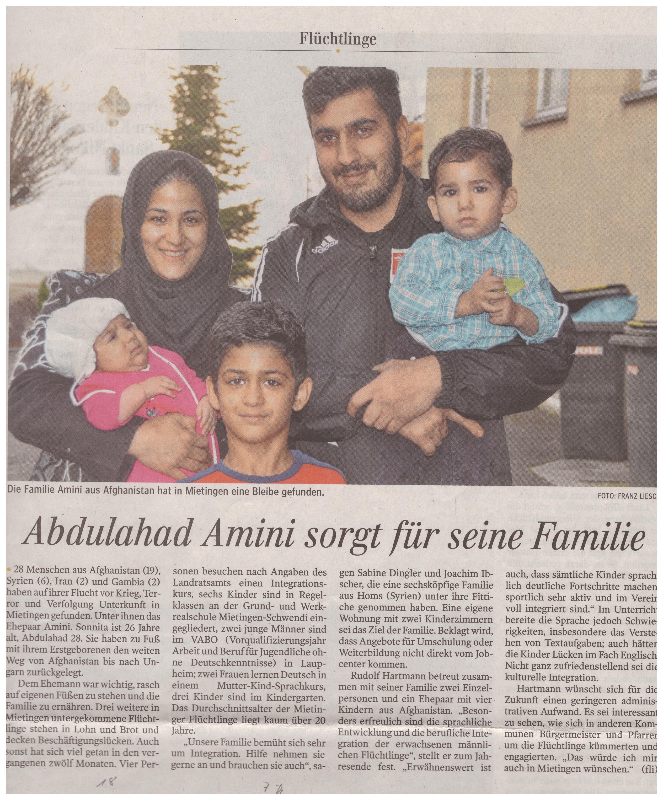 20180123_familie_bleibe_mietingen.jpg