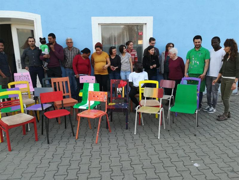 20190628_asylstuhlaktion_tannheim.jpg