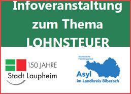 20191115_lohnsteuer_start.jpg