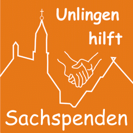 th_sachspenden_unlingen.png