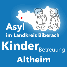 th_kinderbetreuung_altheim.png