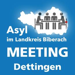th_meeting_dettingen.png