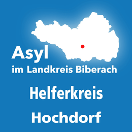 th_root_hochdorf.png