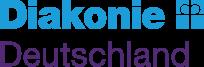 diakonie-deutschland.png