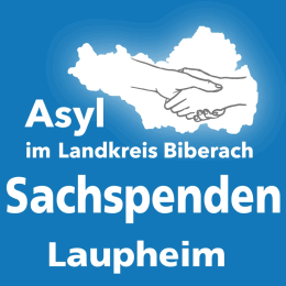 th_sachspenden_laupheim.png