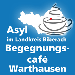 th_asylcafe_warthausen.png