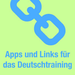 20170503_apps_links_deutsch.jpg