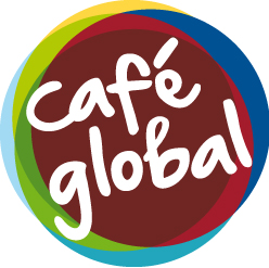 cafe-global_Logo.jpg