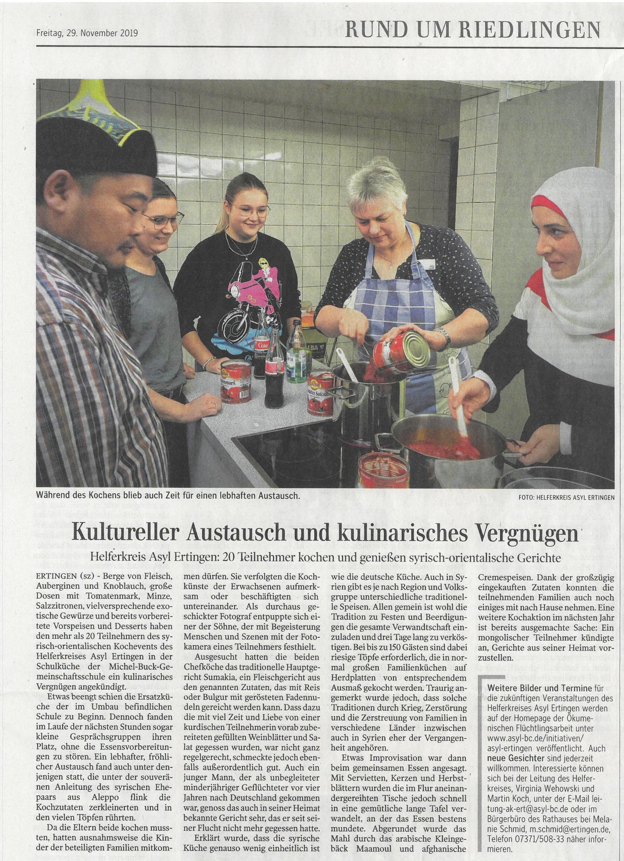 20191213_Zeitungsbericht Kochevent.jpg
