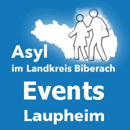 th_events_laupheim.jpg