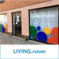 Begegnungstreff LIVING.room