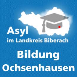 th_bildungsarbeit_ochsenhausen.png