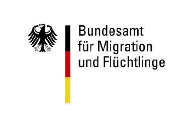 logo_bamf.jpg