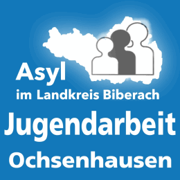 th_jugendarbeit_ochsenhausen.png
