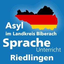 th_sprachunterricht_riedlingen.png