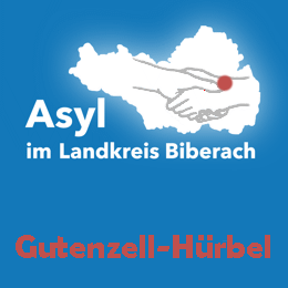 th_root_Gutenzell-Huerbel.png