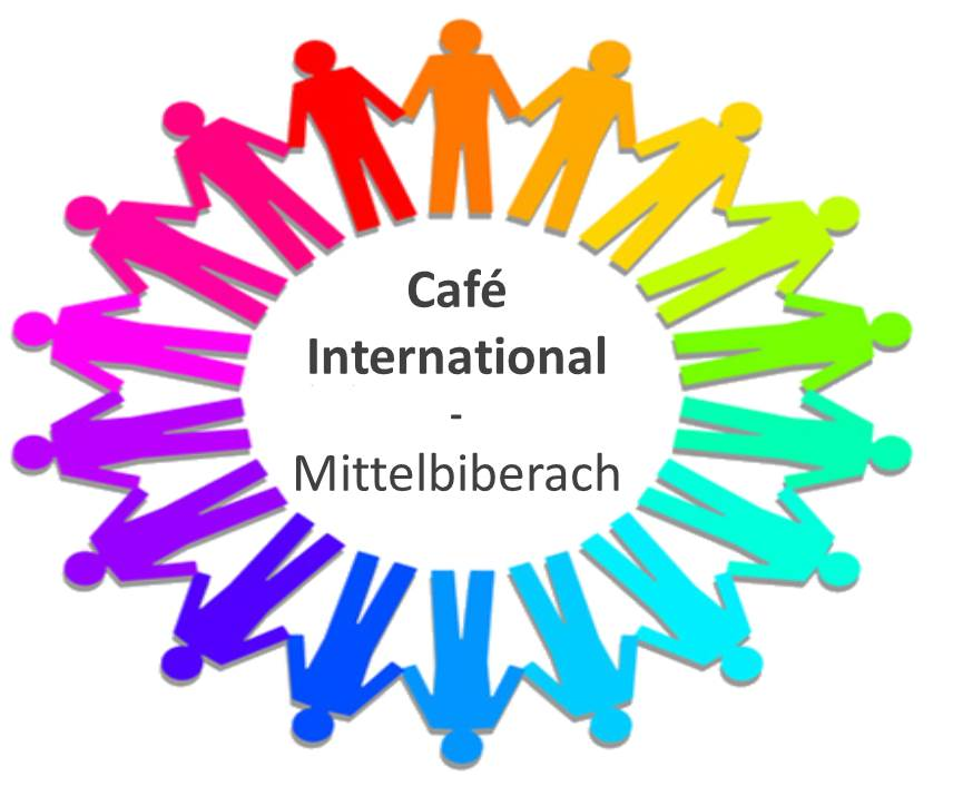 2018_mittelbiberach_cafe_international_logo.jpg