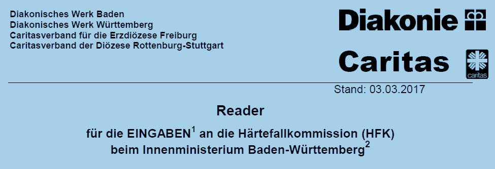 20180706_reader_haertefalleintrag.jpg