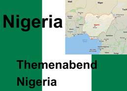 20190726_nigeria.jpg