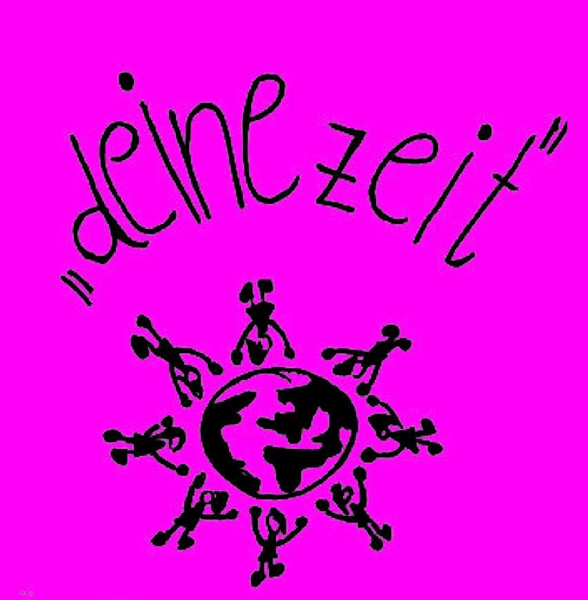 Logo_Deine_Zeit.jpg