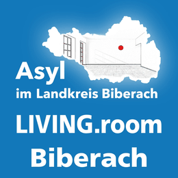 th_LIVING.room_biberach.png