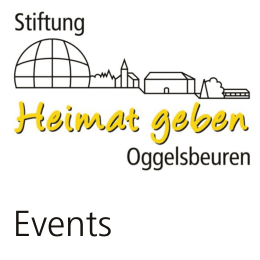th_events_oggelsbeuren.png