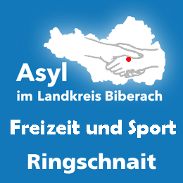 th_freizeit_ringschnait.png