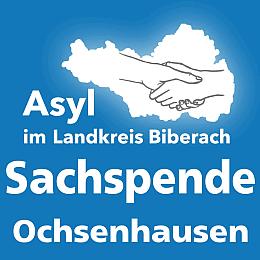 th_sachspende_ochsenhausen.png