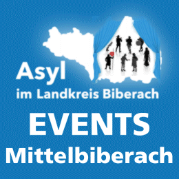 th_events_mittelbiberach.png