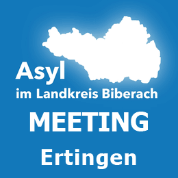 th_meeting_ertingen.png