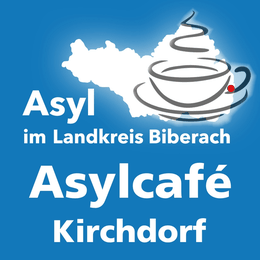 th_asylcafe_kirchdorf.png
