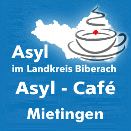 th_asylcafe_mietingen.png