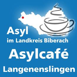 th_asylcafe_langenenslingen.png