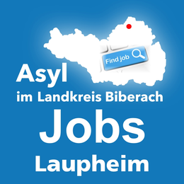 th_jobs_laupheim.png