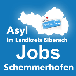 th_jobs_schemmerhofen.png