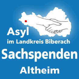 th_sachspenden_altheim.png