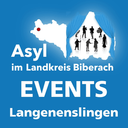 th_events_langenenslingen.png