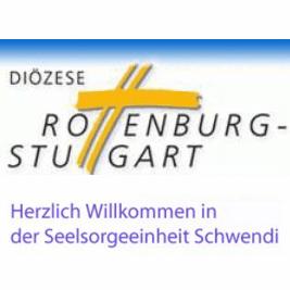 th_webpage_schwendi.png