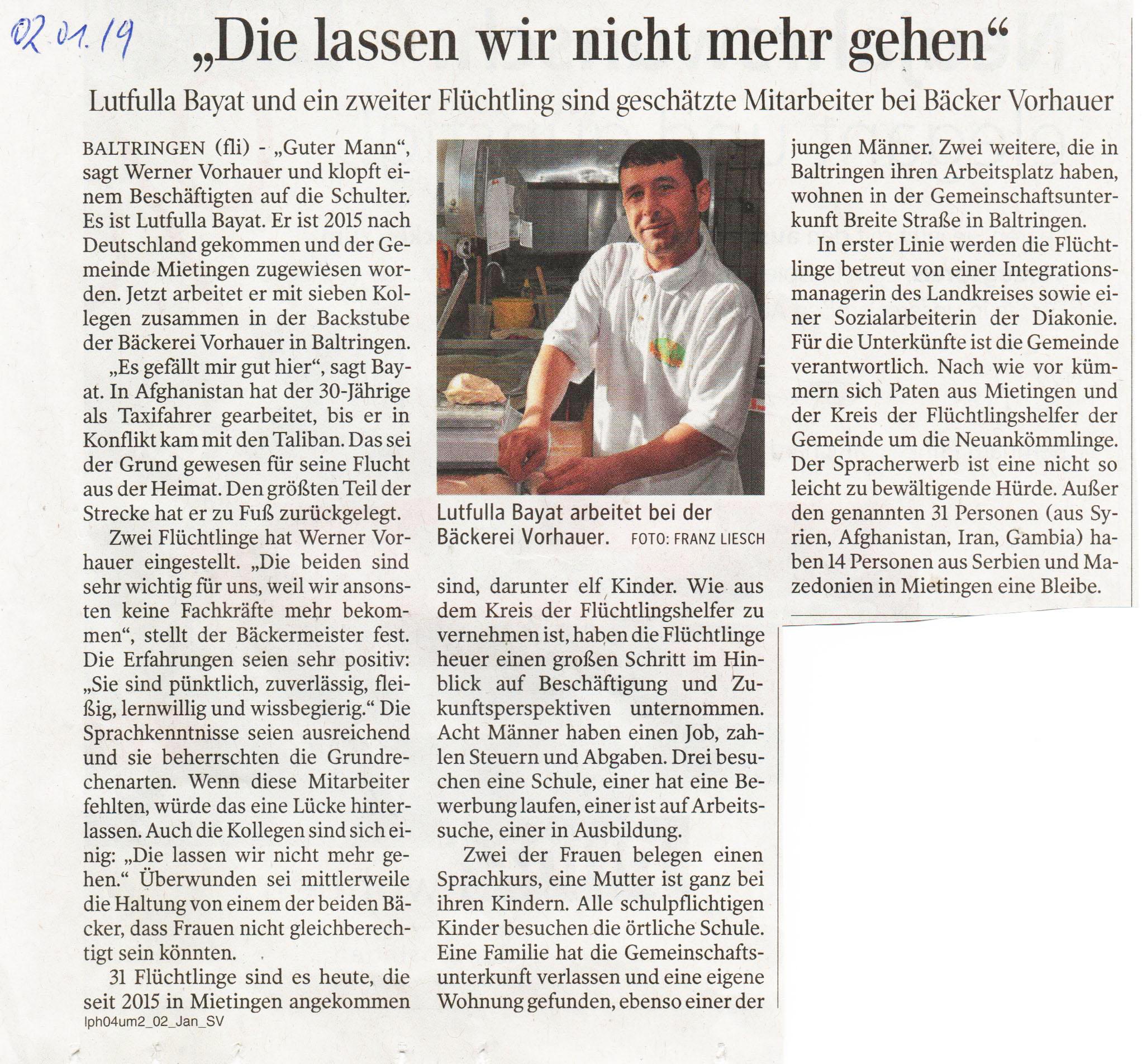 20190102_Zeitungsartikel_Mietingen.jpg
