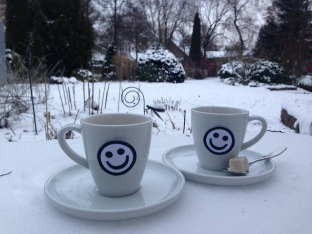 riedlingen_Kaffeetaesschen_Winter.JPG