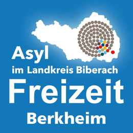th_freizeit_berkheim.png