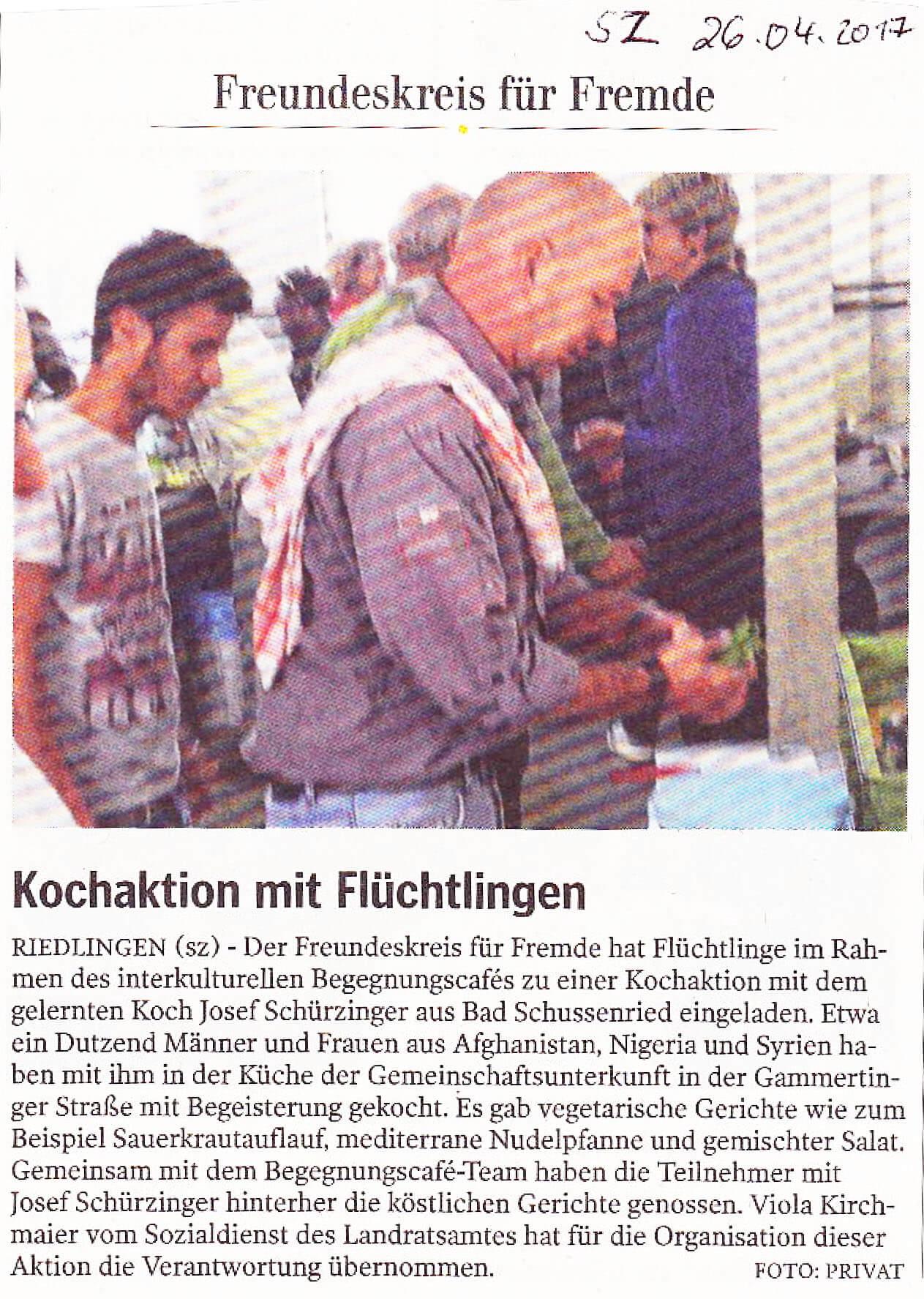 20170426_kochaktion_riedlingen.jpg