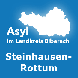 th_root_steinhausen.png
