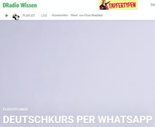 dr_radioWissen.png